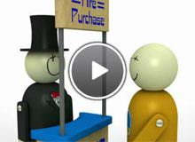 HP Finance