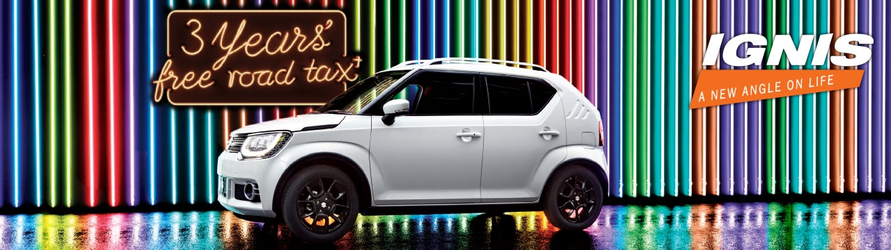 the-suzuki-ignis-from-%c2%a311%2c249