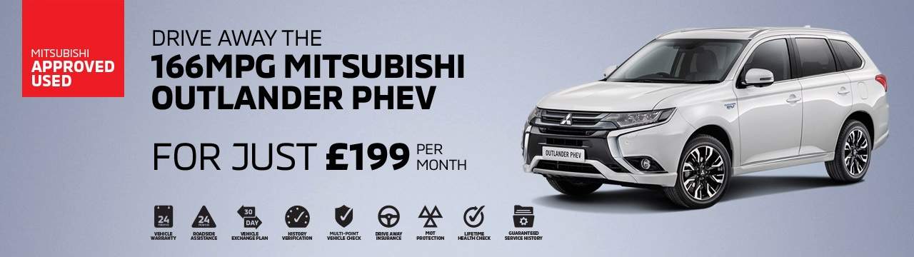pre-owned-outlander-phev