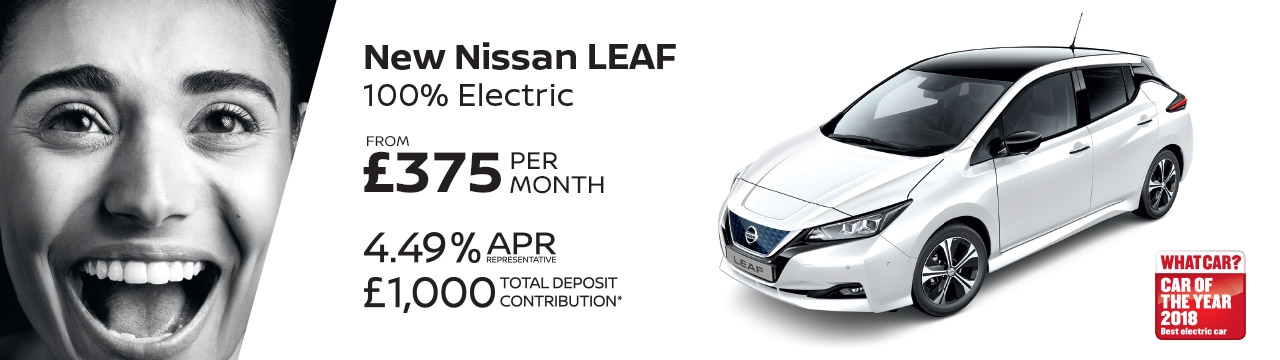 the-new-nissan-leaf-with-%c2%a31000-deposit-contribution