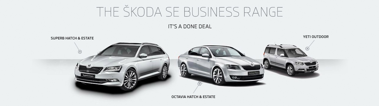 %c5%a0koda-se-business-range---contract-hire-offers