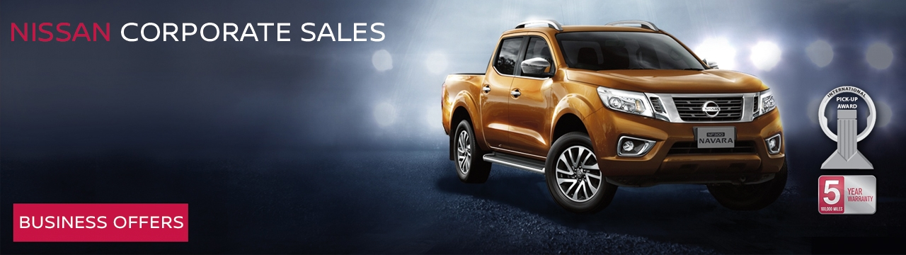 nissan-business-offers