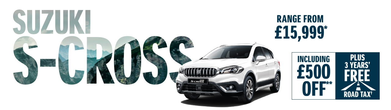 sx-4-s-cross-with-affordable%2a-finance