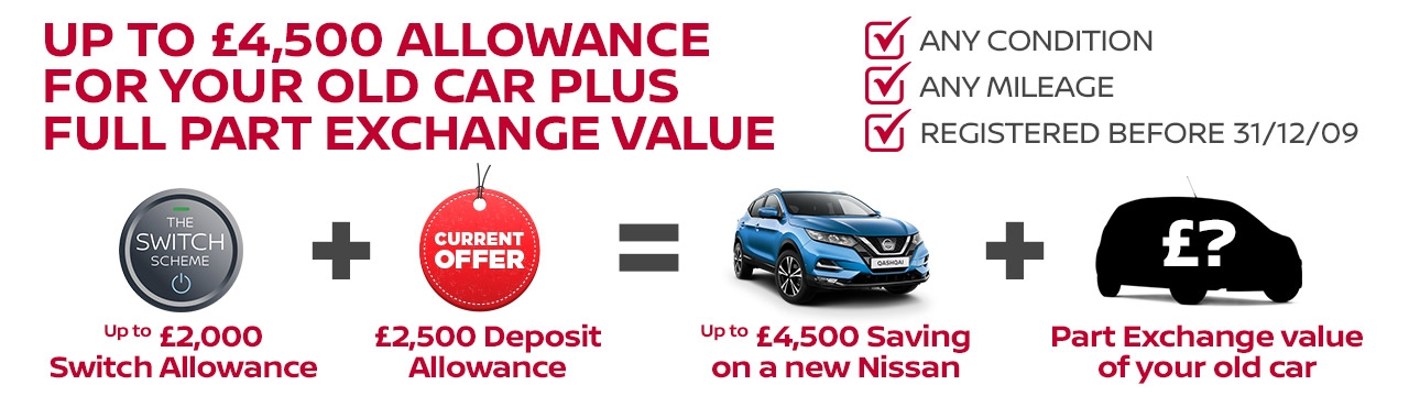 save-up-to-%c2%a34%2c500-with-the-nissan-switch-scheme