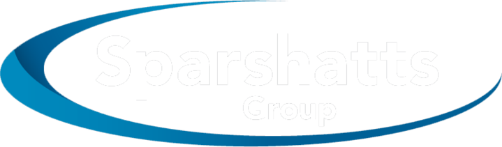 The Sparshatts Group are a multi franchised dealership based in Hampshire offering a wide selection of new and used cars with sites in FAREHAM, BOTLEY, SOUTHAMPTON, HEDGE END, SWANWICK, LOWER SWANWICK AND HAVANT. The Sparshatts Group is one of the largest vehicle dealer groups in the South